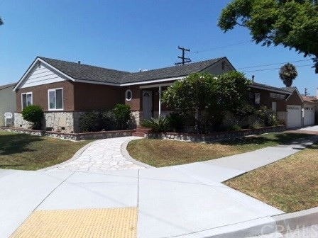 5403 W 123rd Place Hawthorne, CA 90250 - MLS #: SB17185768