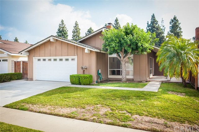 14842 Bridgeport Road Tustin, CA 92780 is listed for sale as MLS Listing PW16762392
