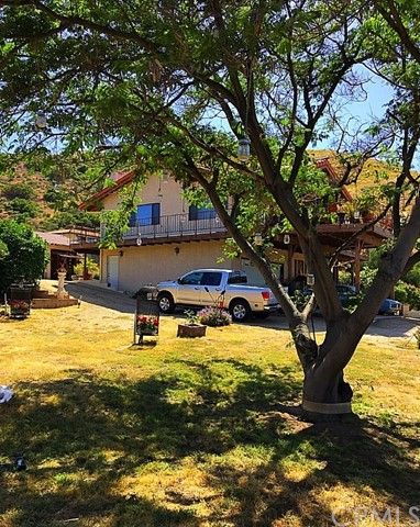 17213 Akley Street Lake Elsinore, CA 92530 - MLS #: SW17131045