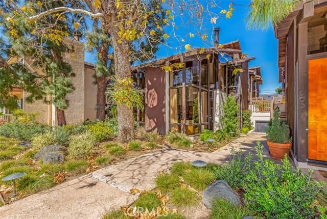 24661 Santa Clara Avenue Dana Point, CA 92629