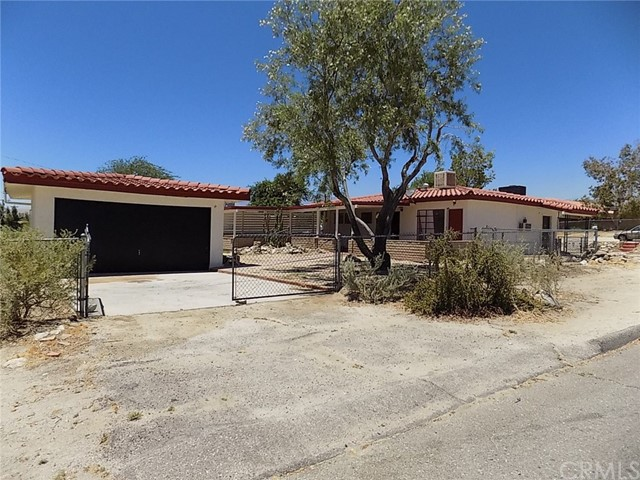 66743 Estrella Avenue Desert Hot Springs, CA 92240 is listed for sale as MLS Listing IV17129278