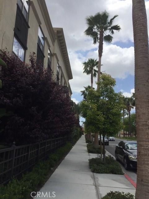 510 S Anaheim Bl, Anaheim, CA 92805 Photo 3