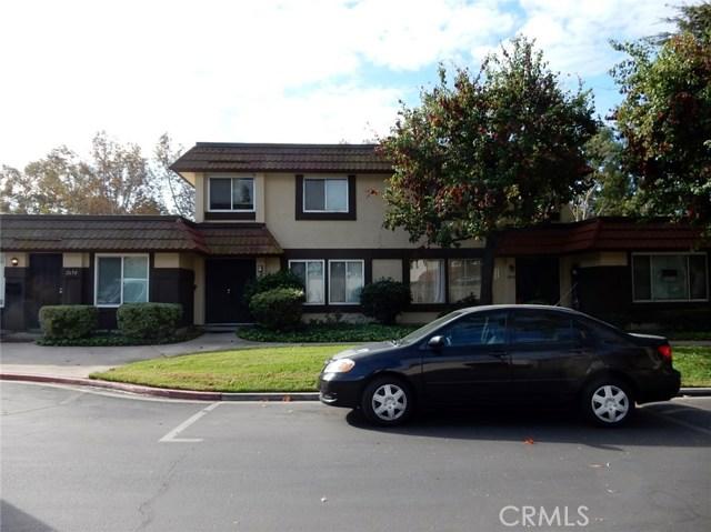 2692 W Almond Tree Ln, Anaheim, CA 92801 Photo 0