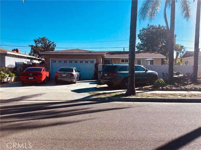 1228 N Ralston St, Anaheim, CA 92801 Photo 1