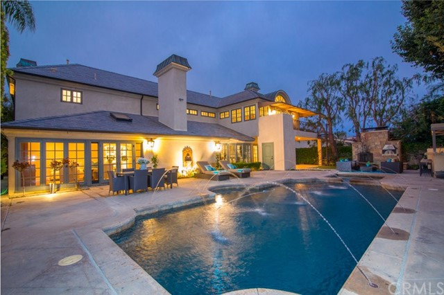 1601 Anita Lane, Newport Beach, CA, 92660