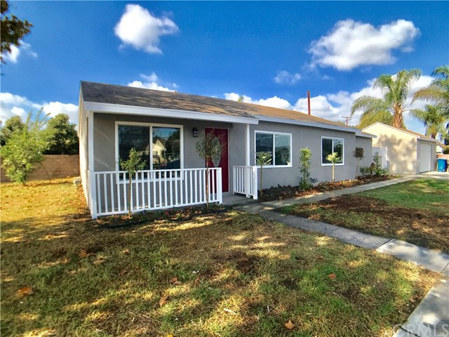 11703 Cyclops Street Norwalk, CA 90650 is listed for sale as MLS Listing DW17273650