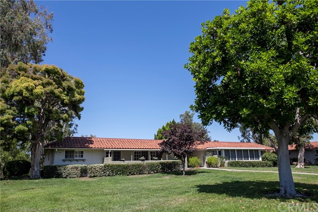 848 Rhonda Mendoza, Laguna Woods, CA 92637 Photo
