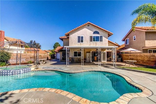 31375 Enfield Lane, Temecula, CA, 92591
