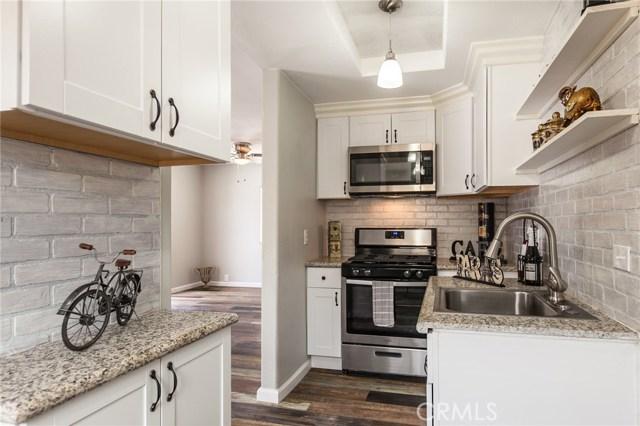 1025 BEAUMONT Avenue, Beaumont CA: http://media.crmls.org/medias/1b02a174-800d-42f0-8a7d-916d05246dea.jpg