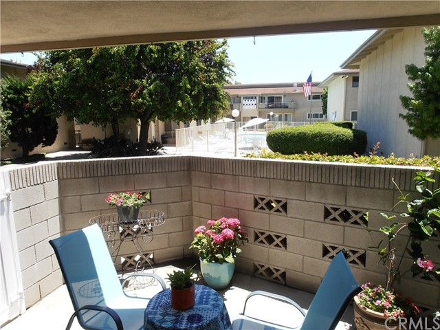 3110 Merrill Drive, Torrance CA: http://media.crmls.org/medias/1b0474c5-7d93-4ec9-b649-1e33cc98e968.jpg