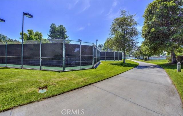 119 Greenmoor, Irvine, CA 92614 Photo 29