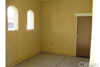 633 Calle Vibrante Palm Desert, CA 92211 - MLS #: TR18163358