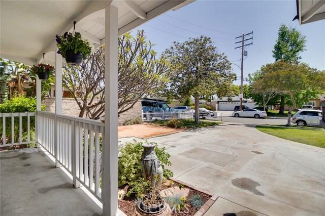 249 N Larch St, Anaheim, CA 92805 Photo 16