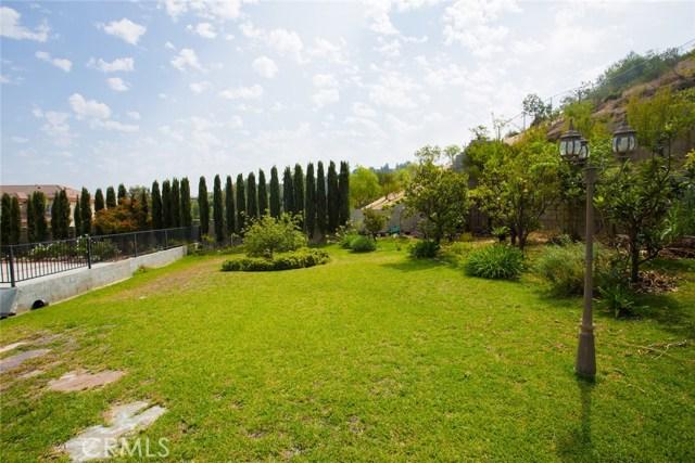 3357 Lotus Drive Hacienda Heights, CA 91745 - MLS #: TR17196056