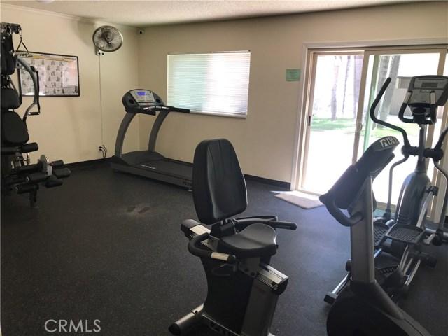 2386 E Del Mar Boulevard Unit 117 Pasadena, CA 91107 - MLS #: AR18163188