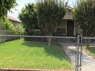236 W 91st Street Los Angeles, CA 90003 - MLS #: DW17206219