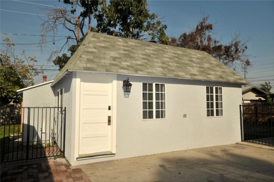1849 E Poinsettia St, Long Beach, CA 90805 Photo 27