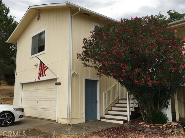 16496 Hacienda Court, Hidden Valley Lake CA: http://media.crmls.org/medias/1b0e024e-9544-4c89-b603-ec3518d94b7c.jpg