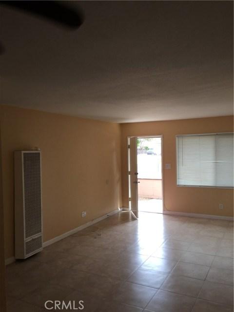 15066 Tatum Road Victorville, CA 92395 - MLS #: IV17207021