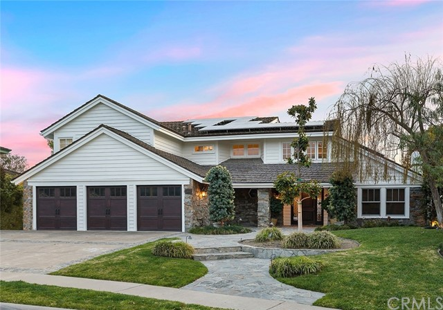 , CA  is listed for sale as MLS Listing OC18094476