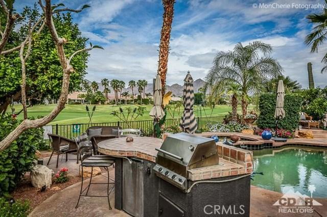 50445 Grand Traverse Avenue La Quinta, CA 92253 is listed for sale as MLS Listing 216027302DA