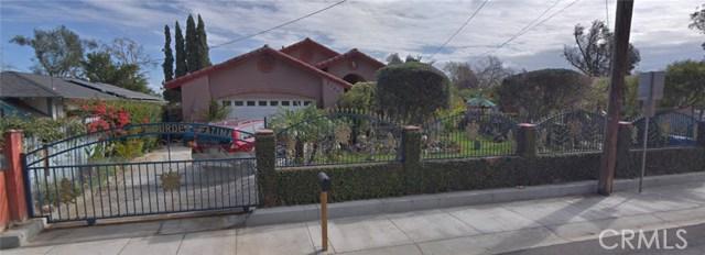 5764  Torth  St, Eastvale, California