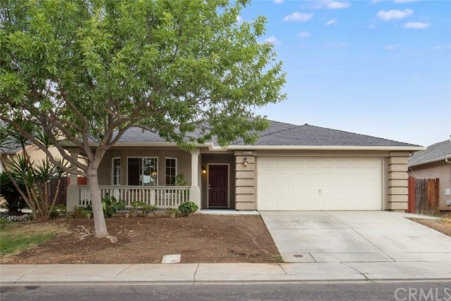 Detail Gallery Image 1 of 1 For 451 Joleen Ct, Merced, CA, 95341 - 4 Beds | 2 Baths