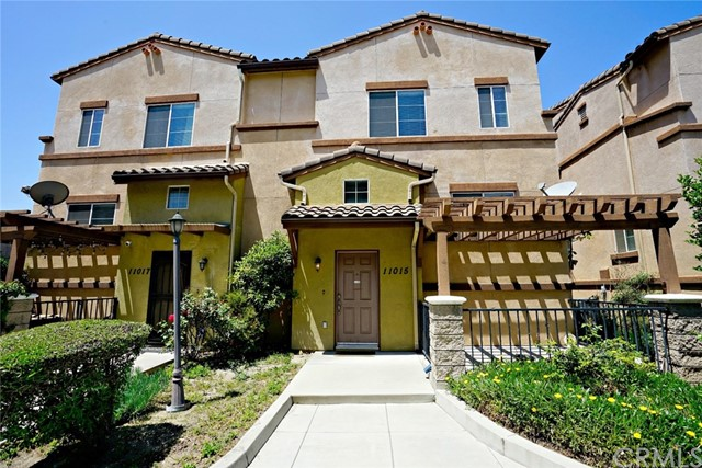 , CA  is listed for sale as MLS Listing TR18111624