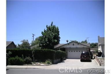 10026 Marion Avenue, Montclair, CA, 91763