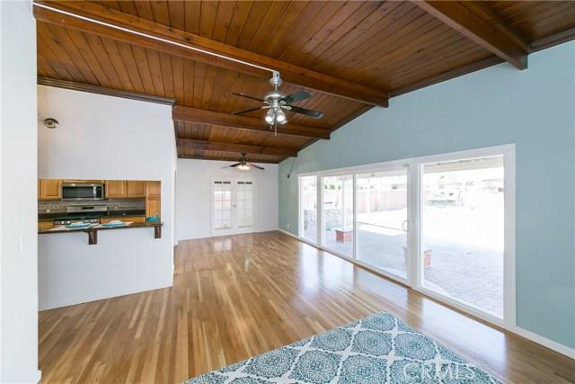 210 N Clark Terrace, Anaheim, CA 92806 Photo 10