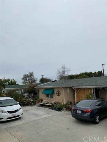 11551 Poes St, Anaheim, CA 92804 Photo 7