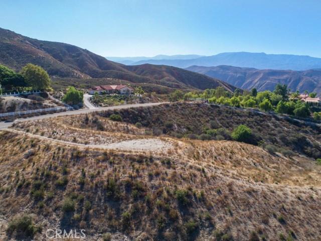 0 Camino Lorado Temecula, CA 92592 - MLS #: SW18097957