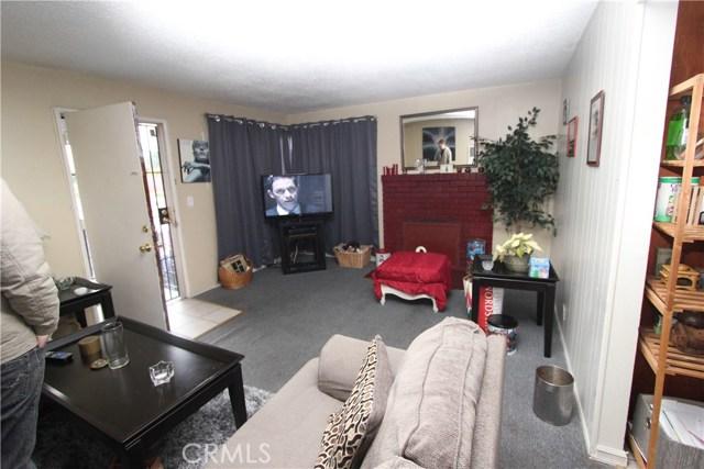 1633 Chestnut Av, Long Beach, CA 90813 Photo 6