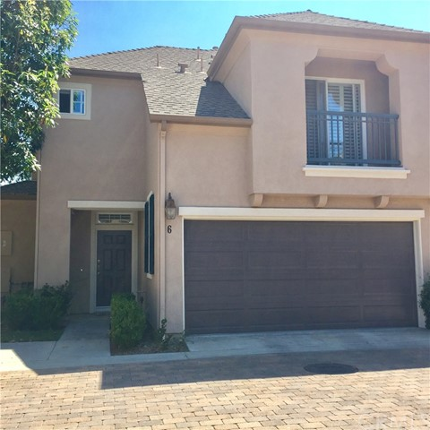6 Lansdale Court Ladera Ranch, CA 92694 - MLS #: OC17162409