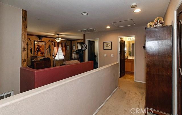 14072 Yearling Lane Victorville, CA 92394 - MLS #: EV17194830