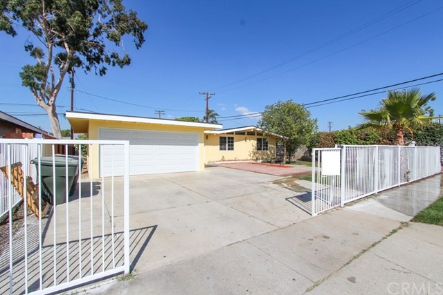 1409 W Dogwood Av, Anaheim, CA 92801 Photo 3