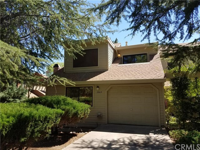 2865 Pennyroyal Drive, Chico CA 95928