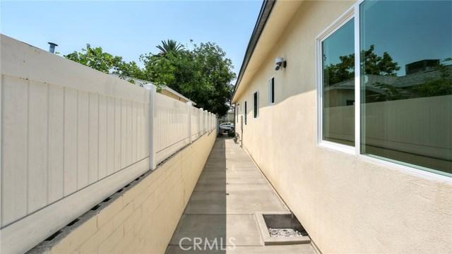 6710 Denny Avenue, North Hollywood CA: http://media.crmls.org/medias/1b1f07e3-c671-4990-a49b-3be5a6ba4e20.jpg