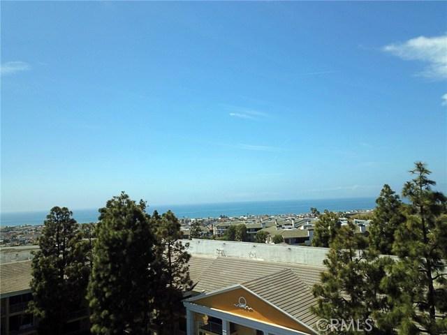 101 Scholz, Newport Beach CA: http://media.crmls.org/medias/1b22d9d4-b796-494b-8d85-e553fbbbe27b.jpg