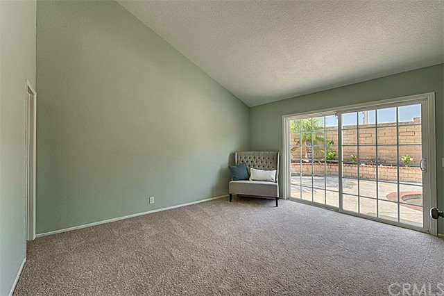 1901 N Citrus Edge Cr, Anaheim, CA 92807 Photo 18
