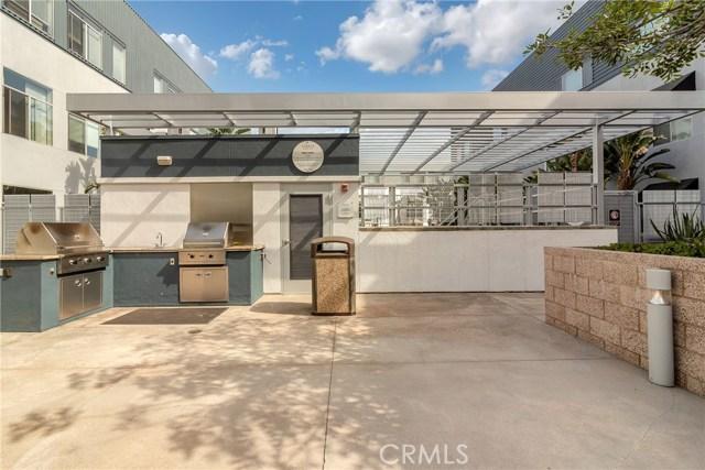 435 W Center Street Promenade Unit 410 Anaheim, CA 92805 - MLS #: OC18163857