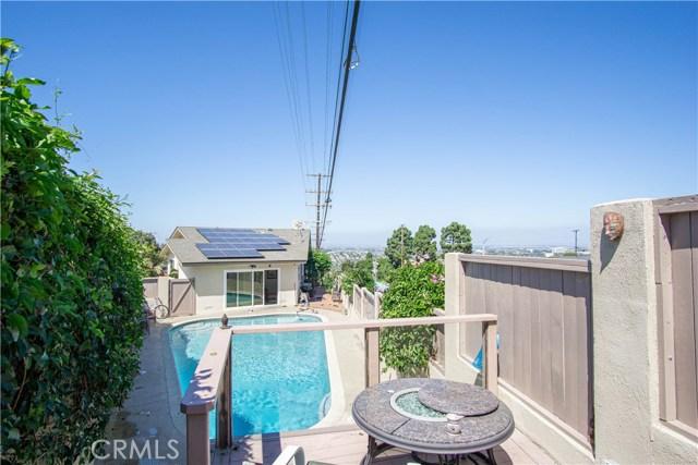 989 Calle Miramar, Redondo Beach, CA 90277 photo 51