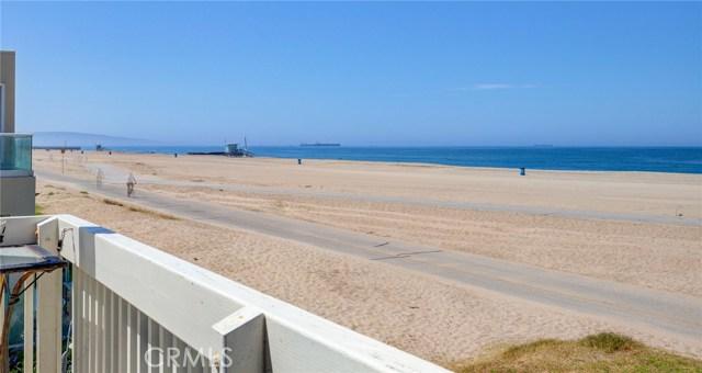 7301 Vista Del Mar B116, Playa del Rey, CA 90293 photo 3