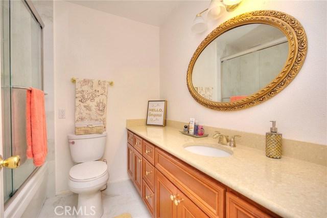 16110 Tortola Circle Huntington Beach, CA 92649 - MLS #: OC18050866