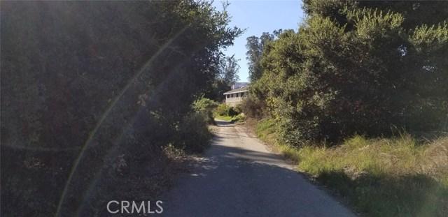 2070 Palomino Drive, Los Osos, CA 93402, photo 28