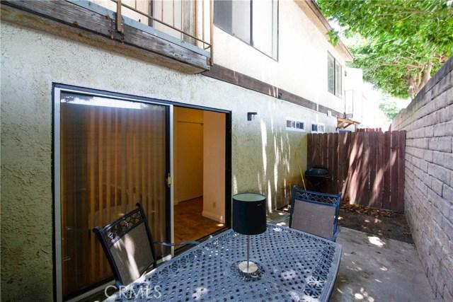 620 W Hyde Park Blvd 123, Inglewood, CA 90302 photo 31