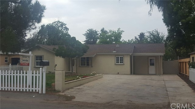 , CA  is listed for sale as MLS Listing PW17087776