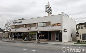 624 Harbor Boulevard, Fullerton, CA, 92832