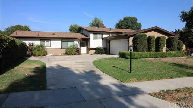 , CA  is listed for sale as MLS Listing CV18184249