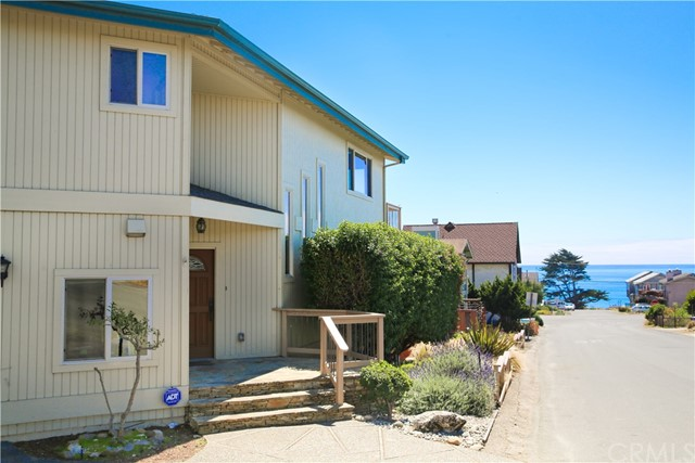 366 Cambridge Street, Cambria, CA 93428